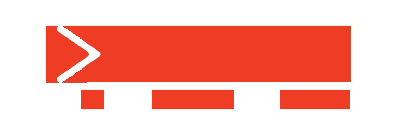 RBM MEDIA